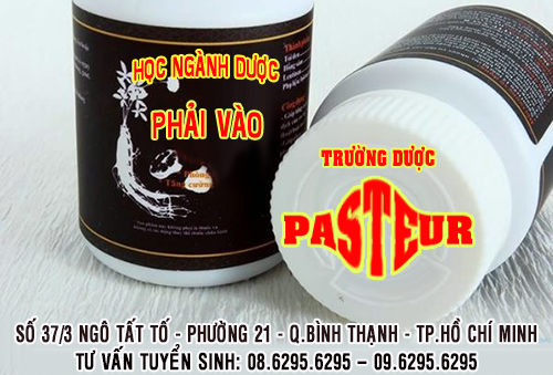 hoc-nganh-duoc-truong-pasteur-tphcm