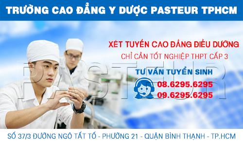 tuyen-sinh-cao-dang-dieu-duong-tphcm-500