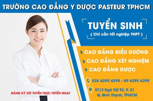 cao-dang-y-duoc-pasteur-tphcm