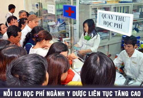 hoc-phi-nganh-y-duoc-tang-cao