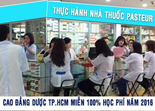 cao-dang-duoc-ha-noi-mien-100-hoc-phi--thai-thinh