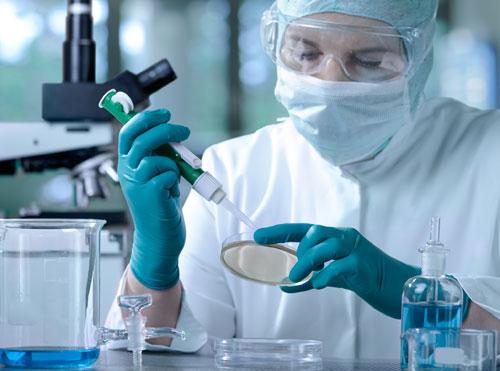 Học Cao đẳng Dược TP HCM có được liên thông lên Đại học không?
