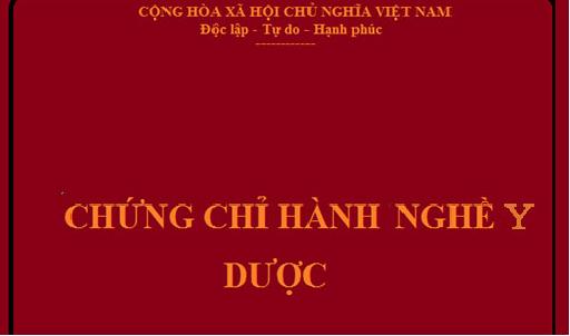 chung-chi-hanh-nghe-yhct