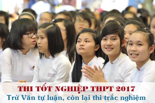 ky-thi-tot-nghiep-thpt-nam-2017