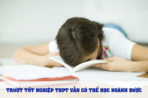 truot-tot-nghiep-THPT