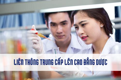 lien-thong-cao-dang-duoc-sai-gon