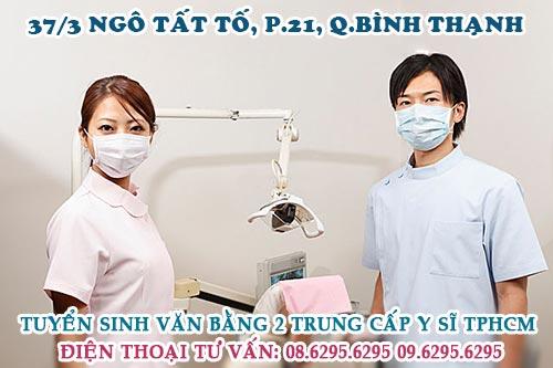 van-bang-2-trung-cap-y-si-tphcm