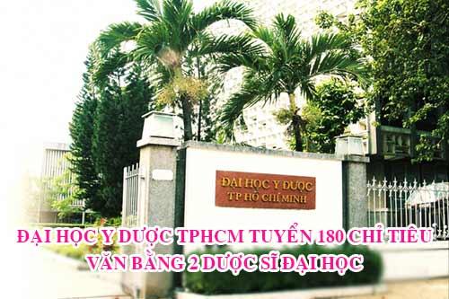 van-bang-2-duoc-si-dai-hoc