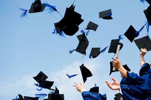 Tại sao sinh viên Y Dược ra trường thất nghiệp