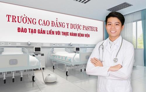 cao-dang-dieu-duong-tphcm