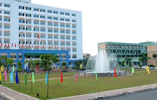 Danh sách các trường Cao đẳng công lập và dân lập tốt nhất ở TPHCM