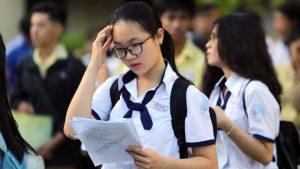 Danh sách trường đại học đã công bố điểm sàn xét tuyển năm 2018 đầy đủ nhất