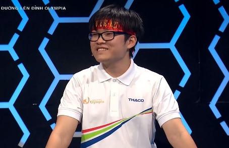 Thủ khoa Đại học Dược Hà Nội là thí sinh duy nhất tại điểm 10 môn Toán