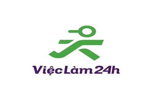 Trang Vieclam24h là trang tìm việc uy tín hiện nay