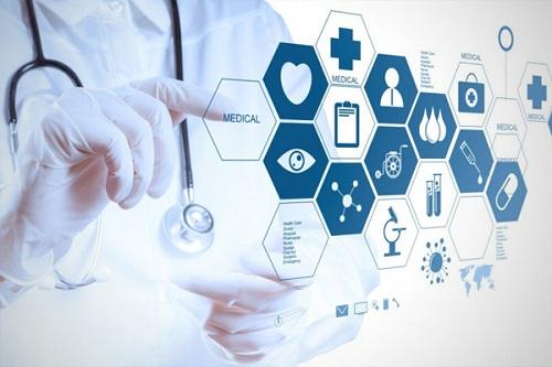 Chữa mù bằng liệu pháp gen