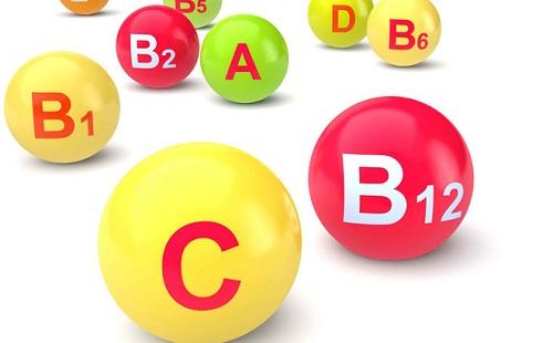 Dược sĩ Pasteur tư vấn 5 nguyên tắc phải nhớ khi sử dụng vitamin