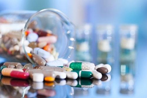 Dược sĩ Pasteur hướng dẫn cách sử dụng thuốc chống dị ứng an toàn