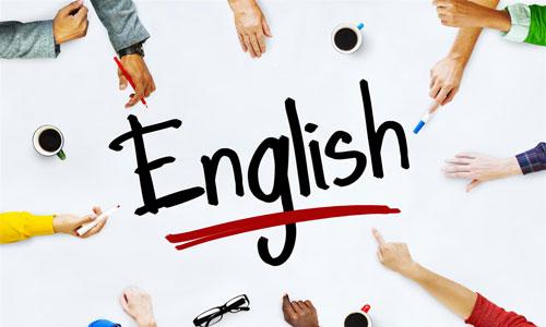 5 ứng dụng học tiếng Anh trên điện thoại cho sinh viên Cao đẳng Y Dược TPHCM
