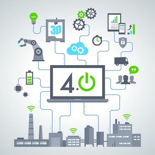 Cách mạng công nghiệp 4.0 tác động đến ngành Dược như thế nào?