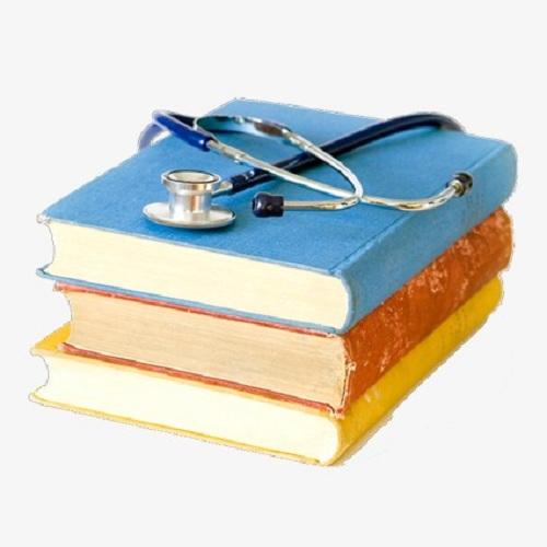 Tổng hợp những cuốn sách hay sinh viên Y Dược nên đọc