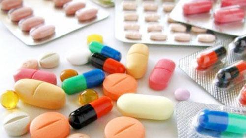 Dược sĩ cảnh báo các sai lầm thường gặp khi dùng thuốc dễ gây nguy hiểm