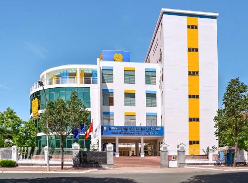 Phương án tuyển sinh Trường Đại học Bà Rịa – Vũng Tàu năm 2019