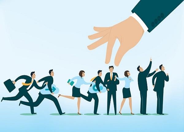 Nghị định 161 về tuyển dụng công chức, viên chức chính thức có hiệu lực