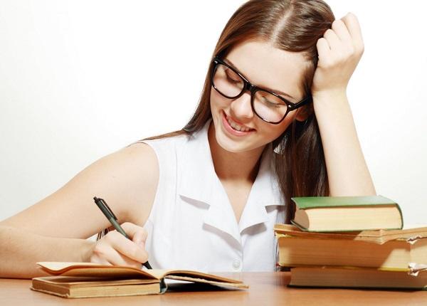Những lưu ý giúp ôn thi đạt hiệu quả cao môn Tiếng anh