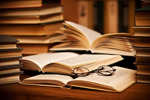 Bí quyết học nhanh nhớ lâu những môn Khoa học xã hội