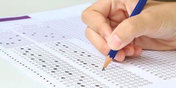 Chiến lược phân phối thời gian làm bài môn Toán kỳ thi THPT quốc gia 2019