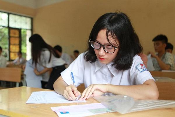 Những điều thí sinh cần nhớ khi làm bài môn Văn để không bị trừ điểm