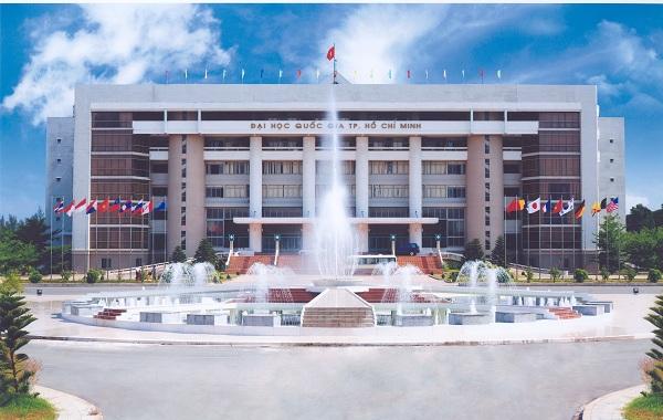 Điểm sàn xét tuyển Khoa Y – Đại học Quốc gia TPHCM năm 2019