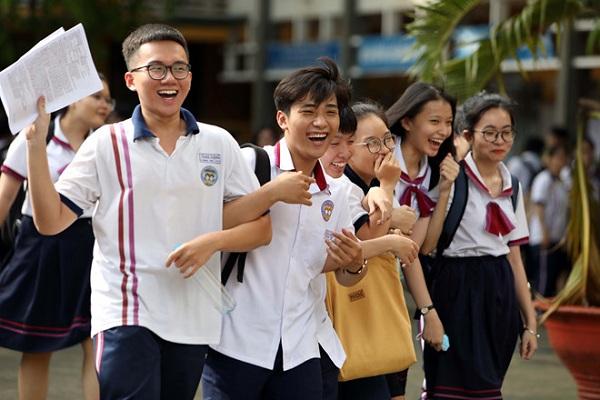 Gợi ý các trường Cao đẳng có học phí thấp tại TPHCM