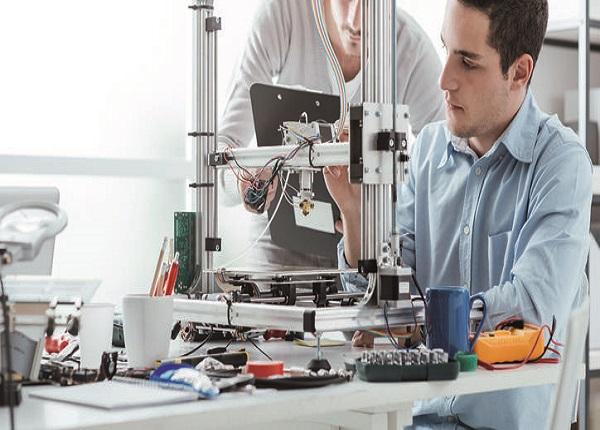 Nhiều ngành khoa công nghệ điện tử nở rộ chỉ tiêu trong mùa tuyển sinh 2020