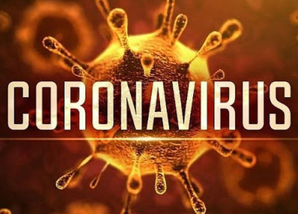 Corona Virus có thể gây viêm phổi hay viêm cuống phổi ở người có hệ miễn dịch yếu