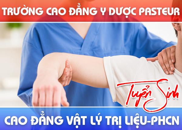 Tuyen-sinh-cao-dang-vat-ly-tri-lieu-phcn-pasteur-10-3.jpg