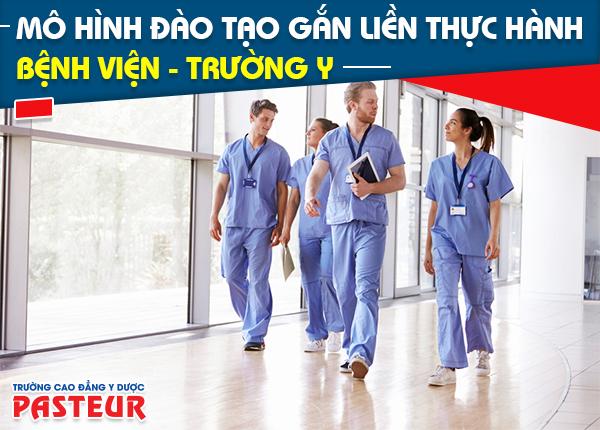 Mo-hinh-dao-tao-gan-lien-thuc-hanh-benh-vien-truong-y-pasteur-20-3.jpg